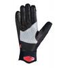 Roeckl Kiwar Handschoenen zwart